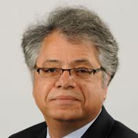 Reza Hakkak