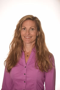 Jennifer Vincenzo